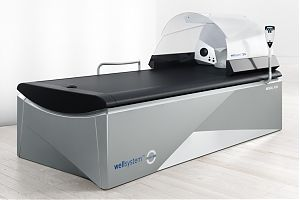 Wellsystem SPA 3