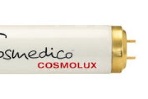 Cosmedico Cosmolux