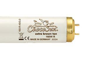 Cosmedico Choko Sun