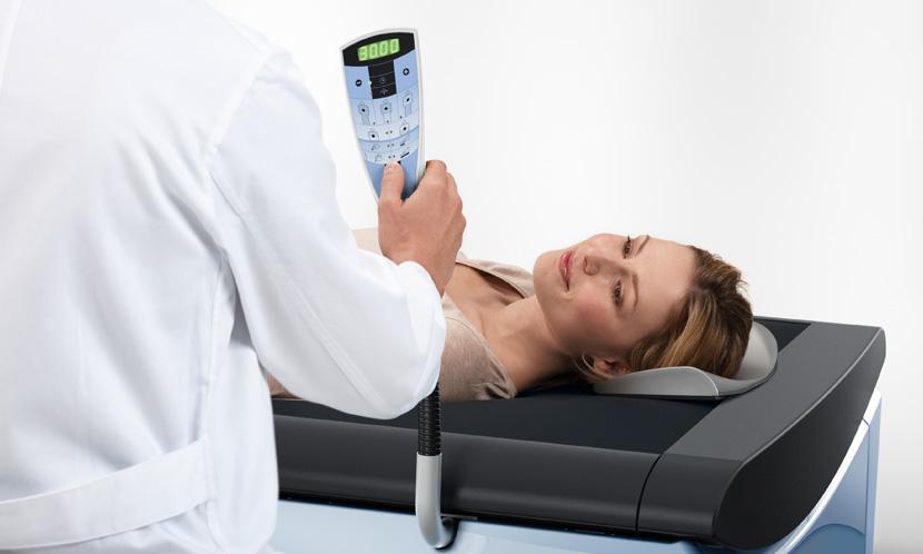 Wellsystem Medical 3