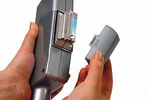 Sybaritic NannoLight MP50 3